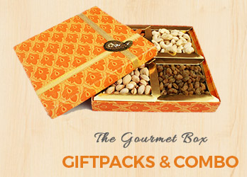 Gift Packs-ShopClues
