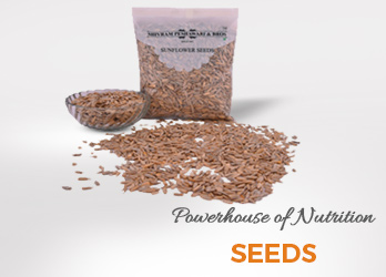 seeds-ShopClues