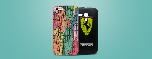 Cases and Covers-ShopClues