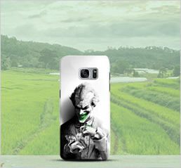 Cases & Covers-ShopClues