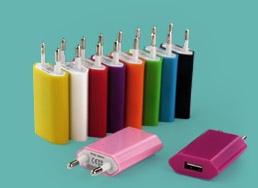 Chargers-ShopClues
