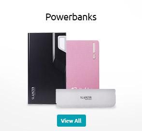 Powerbanks-ShopClues