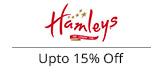 hamleys-Shopclues