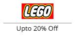 lego-Shopclues