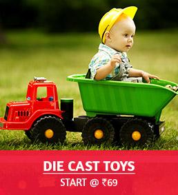 die-cast-vehicle-ShopClues
