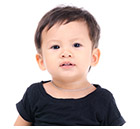 3-4 years toys special-ShopClues