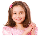 5-8 years toys special-ShopClues
