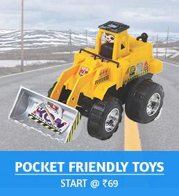pocket-friendly-toys-ShopClues