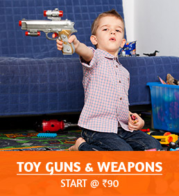 toy-guns-ShopClues