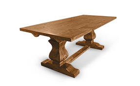 Shopclues Furniture Store Online Upto 80 Off