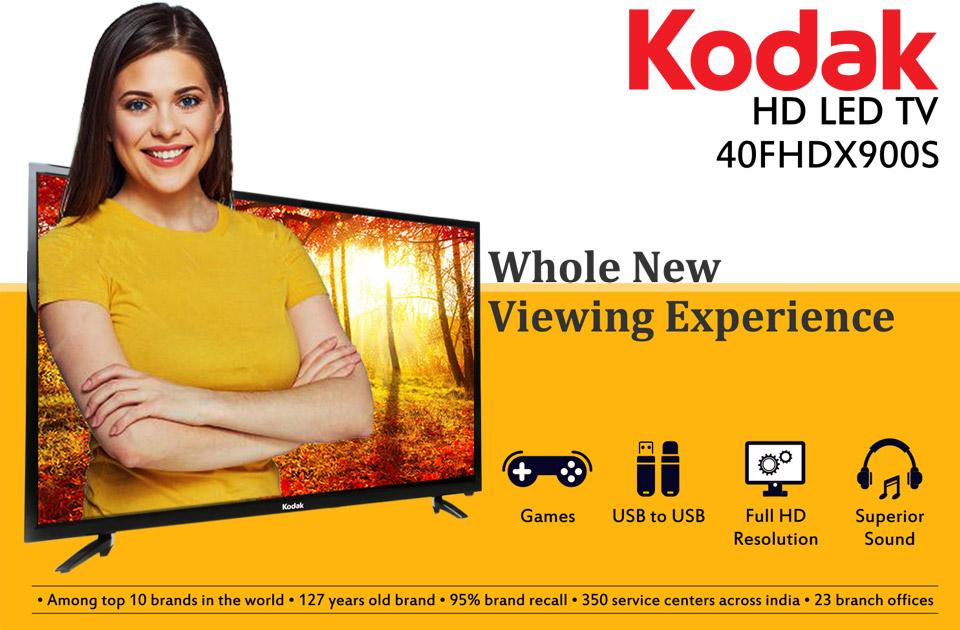 Kodak - ShopClues