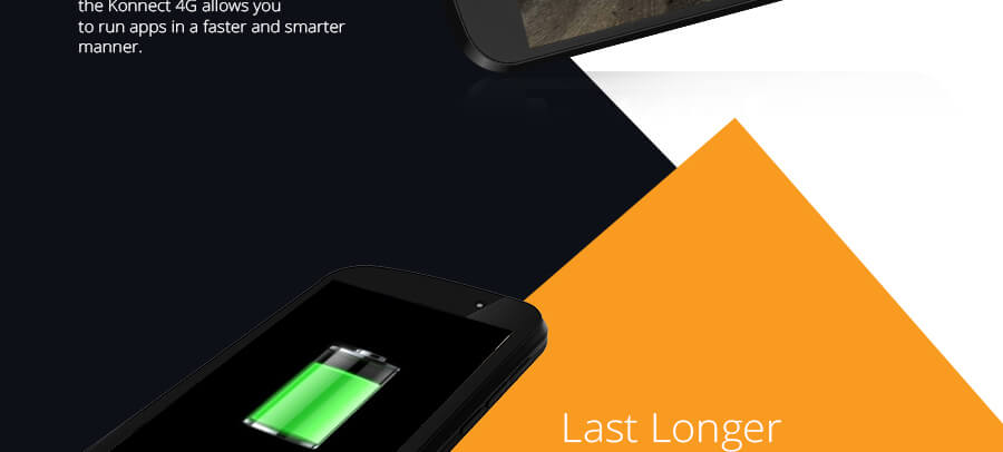last longer - ShopClues