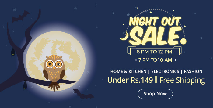[Image: img_banner_night_out_sale.jpg]