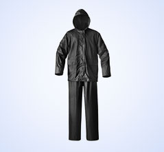 Rain Gear/Windcheaters-ShopClues