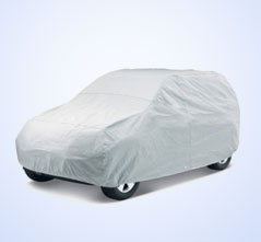 Car Body Covers-ShopClues