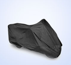 Bike Body Covers-ShopClues