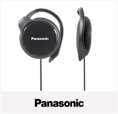 Panasonic - ShopClues
