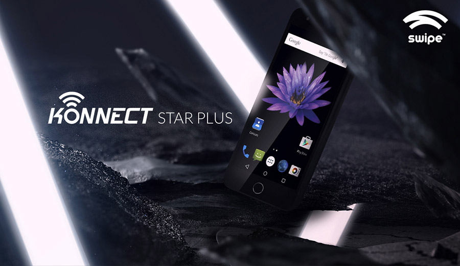Swipe Konnect Star Plus-ShopClues