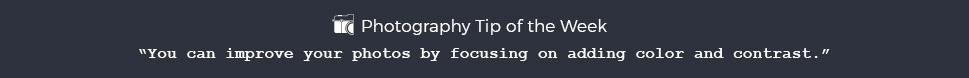 Photography - Shopclues