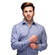 Men's Clothing: Buy Men's Clothing Jeans, Shirts Online in India from ShopClues.com