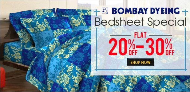Bombay coupon code