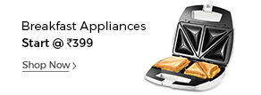 Pers_Appliances