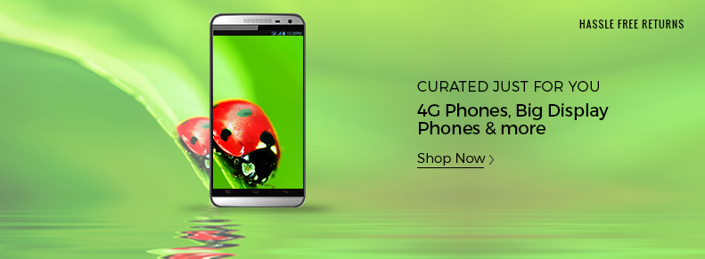 Shopclues Mobile Offers, Deals, Sale and Cashback