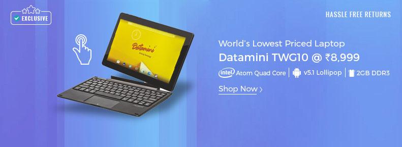 Computer|Laptops