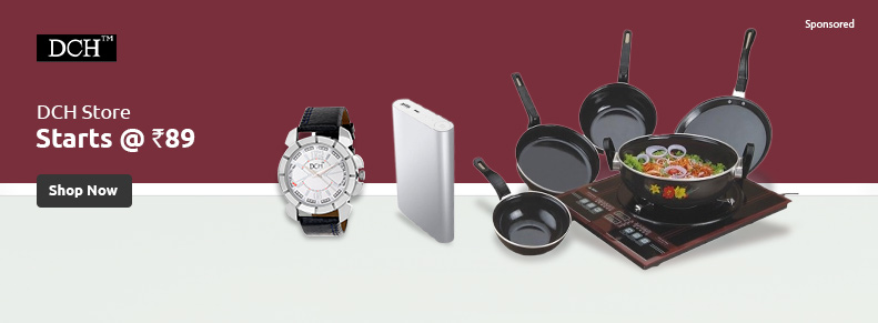 Shopclues Sunday Flea Market Sale 2016 Get Upto 92% Discount