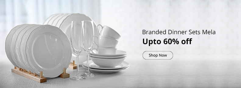 Kitchen Store Buy Kitchen Accessories Online Low