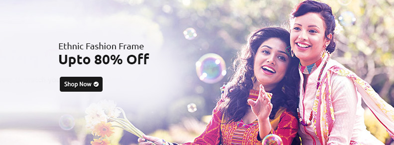 Home|Hero4|M|NA|NA|NA|NA|Surat Mela Upto 80 percent Off