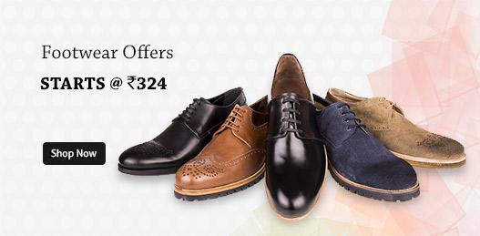 footwear 399 Store