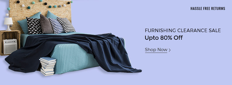 Furnishing|Furnishing|Clearance Sale