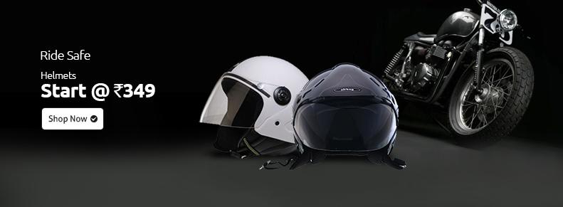 Home|Hero3|M|NA|NA|NA|NA|Helmets