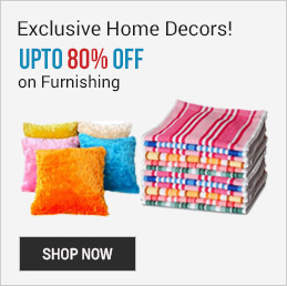 Furnishing Special