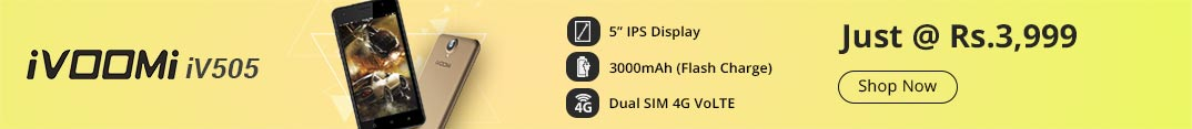 SmallHomeAppliances