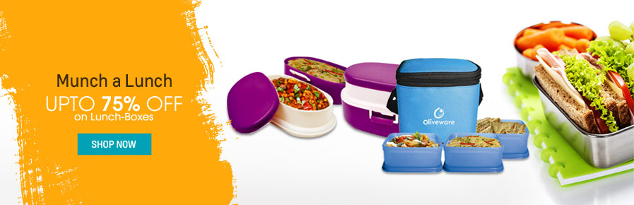 lunch_box_90415.jpg