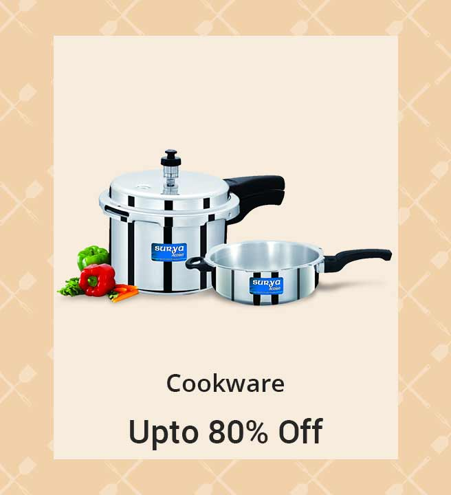 [Image: cookware.jpg]
