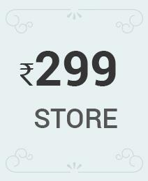 299 Store