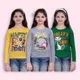 kids apparel combo clothings