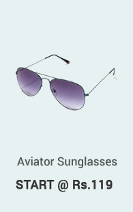 Aviators Zone