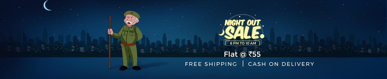 Shopclues official logo