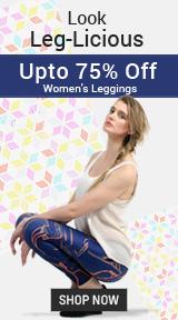 Leggings Special