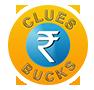 clues-buck-logo.png