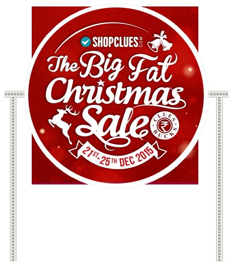 the-big-fat-christmas-logo.png