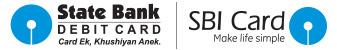 State-Bank-logo-21115.jpg