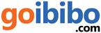logo-ibibo1.jpg
