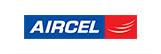 aircel-mobile-logo.jpg