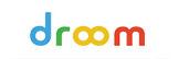 droom-mobile-logo.jpg