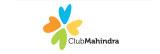 mahindra-mobile-logo.jpg